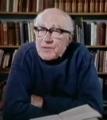 John Sinclar Morrison.png