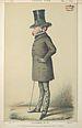 John Townshend, Vanity Fair, 1869-05-01