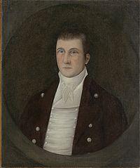 John Westwood