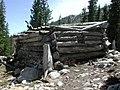 Johnson Lake Mine Cabin 2 NV NPS.jpg