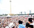 Jokowi berpidato Aksi 2 Desember.jpg