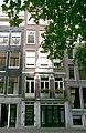 Jonas Daniël Meijerplein 19 - Amsterdam - Rijksmonument 2037.JPG