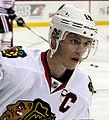 Jonathan Toews - Chicago Blackhawks.jpg