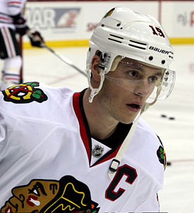 Jonathan Toews - Chicago Blackhawks.jpg
