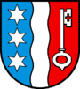 Coat of Arms of Jonen