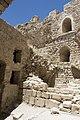 Jordan Kerak Castle 2474.jpg