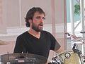 Jordan Plosky 2010 05 15 Indy.JPG