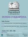 Jornada Dones i Viquipèdia UB 2020 - cartell.pdf