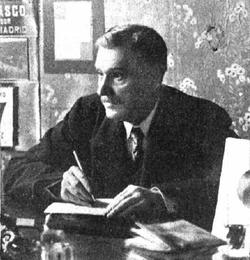 José Estrañi y Grau.png