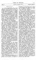 José Luis Cantilo - 1924 - Fomento del Delta, Perforaciones, Desagües de la provincia, Catastro y Mapa de la Provincia. Geodesia. Catastro, Obras sanitarias. La Plata. Planillas.pdf