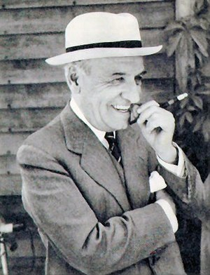 Ortega y Gasset, José (1883-1955)