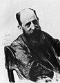 Josef Breuer, 1897.jpg