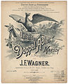 Josef Franz Wagner Unter dem Doppel-Adler op 159.jpg