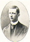 Joseph, Duke of Parma titular.png