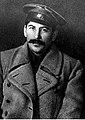 Joseph Stalin attending the 8th Party Congress.jpg