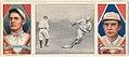Joseph Wood-Tris Speaker, Boston Red Sox, baseball card portrait LCCN2008678456.jpg