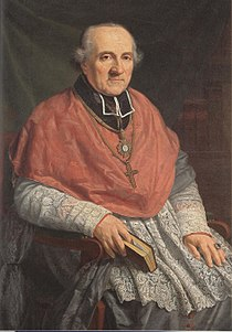Joseph von Heckenstaller JS.jpg