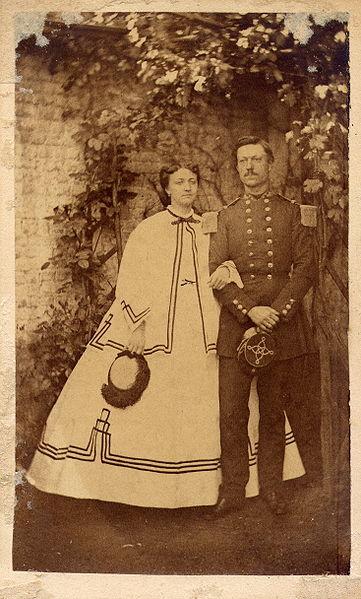 File:Josephine Straatman et mari Charles Rouen.jpg
