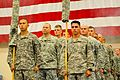 Journey's end, HHD, 93rd MP BN comes home from Cuba 140627-A-FJ979-014.jpg