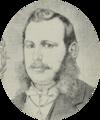 Jovan Ristić 1872 A. Palm.png