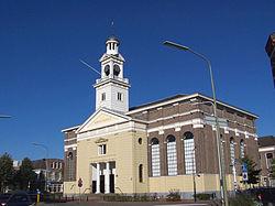 Jozefkerk-Assen.jpg