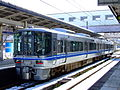 Jrwest-521-takefu-20070309.jpg