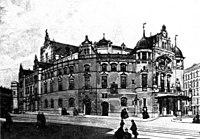 Jubiläums-Stadttheater Wien 1898.jpg