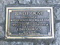 Jubilee Grove 04.JPG