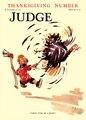 Judge v087n2248 (1924-11-29) (IA judgev087n224819241129).pdf
