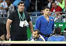 Judo at the 2016 Summer Olympics – Men's 100 kg 30.jpg