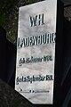 Juedischer Friedhof Mannheim 16 fcm.jpg