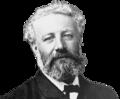 Jules Verne (cropped).png
