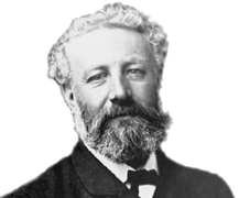 Jules Verne (cropped).png