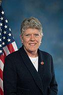Julia Brownley 113-a Kongreso-oficiala foto.jpg