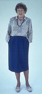 Julia Child.jpg