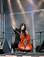 Julia Kent at Primavera Sound 2011 (c).jpg