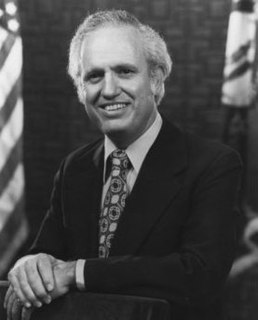 Julian Carroll American politician