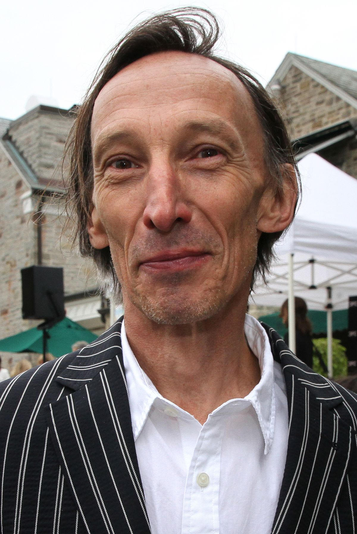 Julian Richings Julian Richings new images