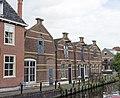 Julianastraat 2a, Alphen aan den Rijn.jpg