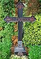 Juliane Marie Charlotte Louise Frederikke Øllgaard (gravestone).jpg