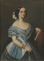 Julie (Julia Mathilda) Berwald, g - Nationalmuseum - 129607.tif