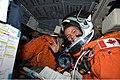 Julie PayettePostLaunch STS127.jpg