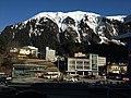 Juneau Capital Transit. (8529117551).jpg