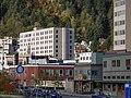 Juneau Downtown Marine 30.jpg