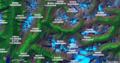 Juneau Icefield HUC12I-190103030303.png