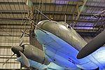 Junkers Ju88R-1 '360043' (PJ876) (16538286174).jpg