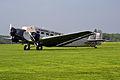 Junkers Ju 52 (HB-HOY) 09.jpg