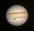 Jupiter 2019 July 21 - Flickr - geckzilla.png