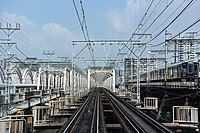 Juso Bridge Hankyu (14474902690).jpg
