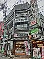 Juso GANKO sushi - panoramio.jpg